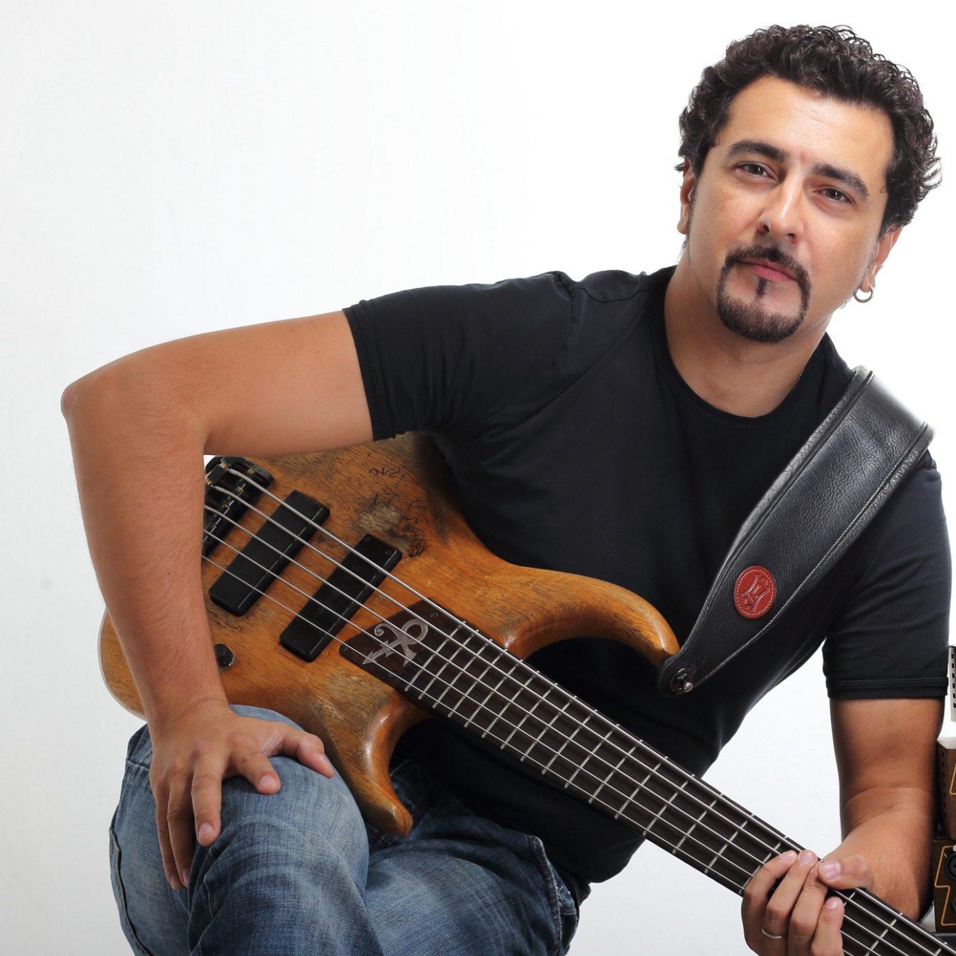 Mario Guarini