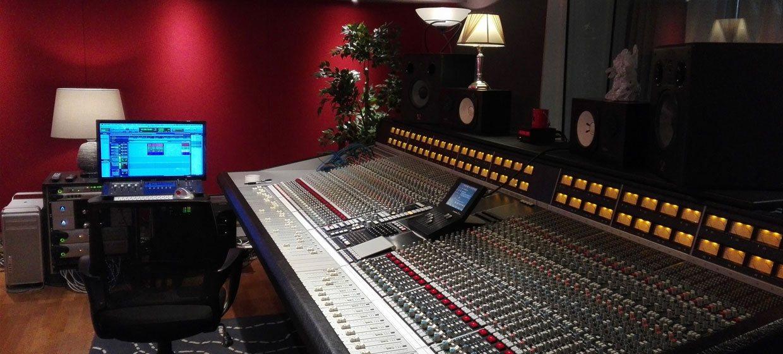 mast-musicale-accademia-registrazione-studio-bari