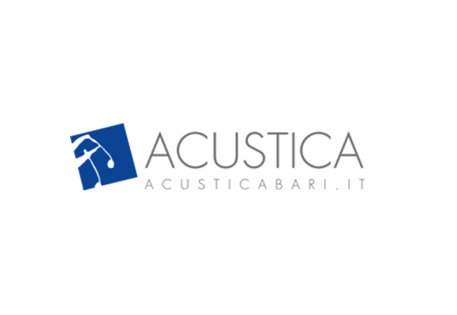 acustica logo mast music