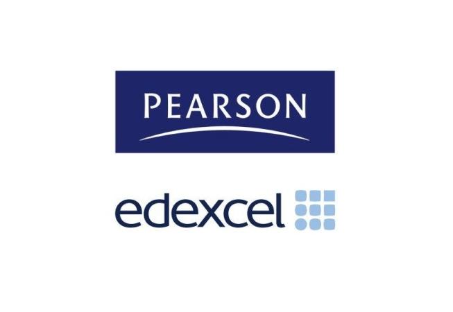 pearson edexcel logo mast music bari