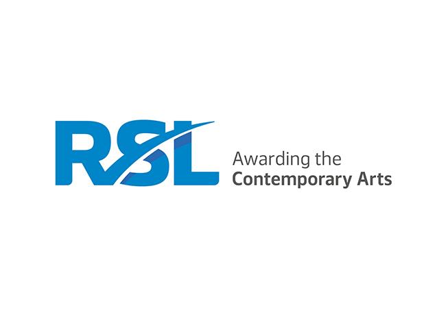 mast-rsl-musicale-accademia-registrazione-studio-bari