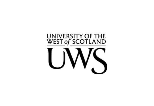 uws logo1 mast music