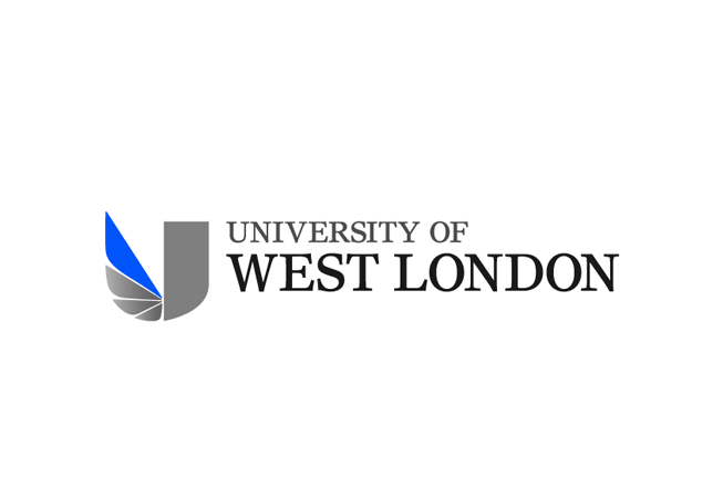 west-london logo mast music