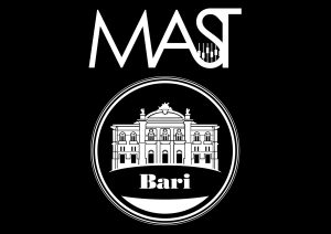 mast-bari
