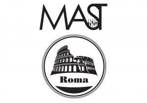 mast-roma